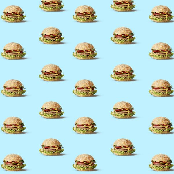 gras et microbiote