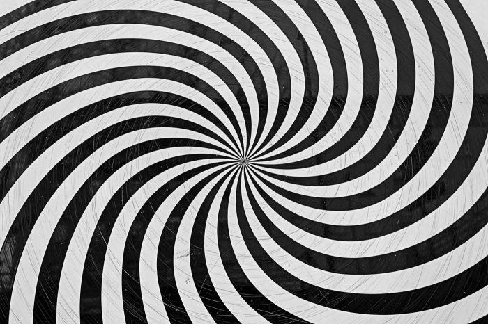 L'hypnose comme traitement du SII ?