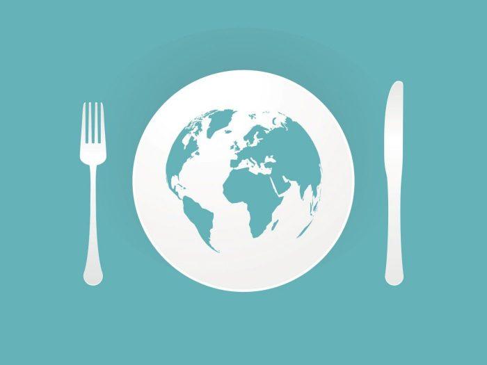 La malnutrition, personne n'y échappe