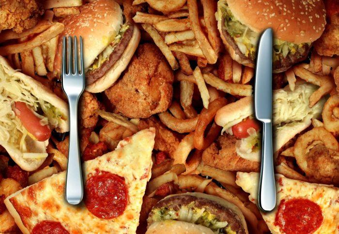 Doit-on manger plus et plus gras en hiver ?
