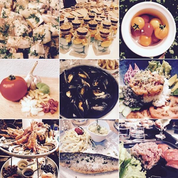 Instagram pour lutter contre les troubles alimentaires ?
