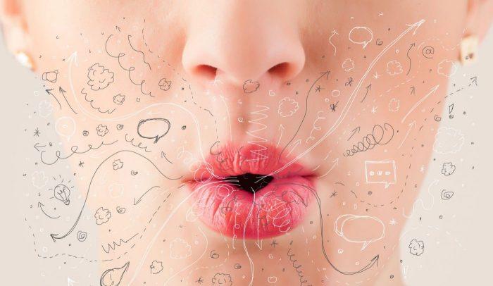Un simple test de l'haleine pour détecter plusieurs cancers ?
