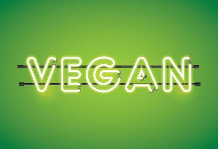 5 superaliments vegan et leurs bienfaits sur la santé