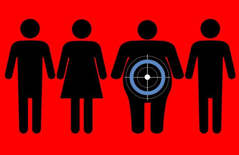 Les cancers liés à l'obésité explosent chez les moins de 50 ans