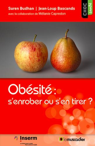 Obésité : s'enrober ou s'en tirer ?