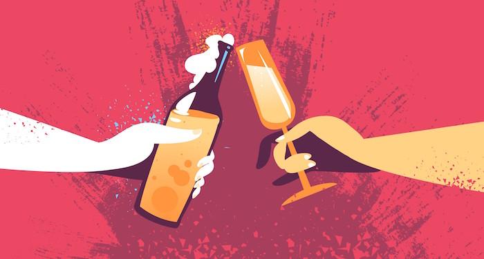 Binge drinking : quels effets sur la santé ?