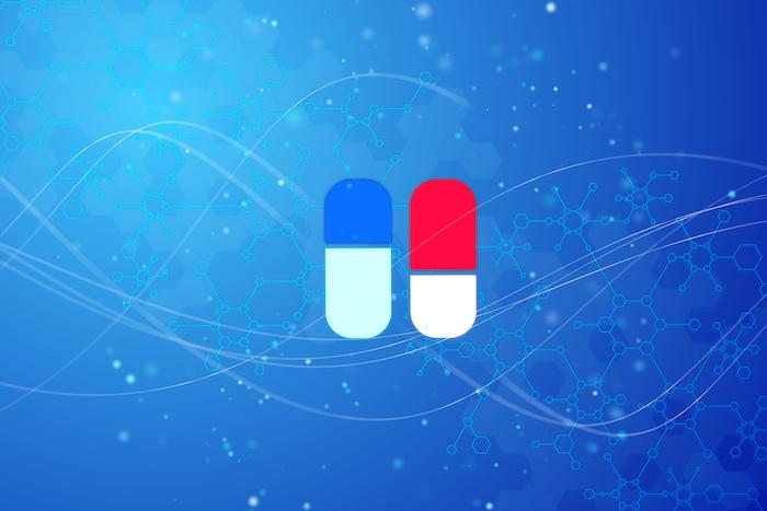 L'effet placebo et ses secrets