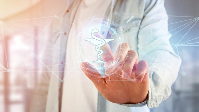 Quelle place pour les pharmacies dans la santé connectée ?