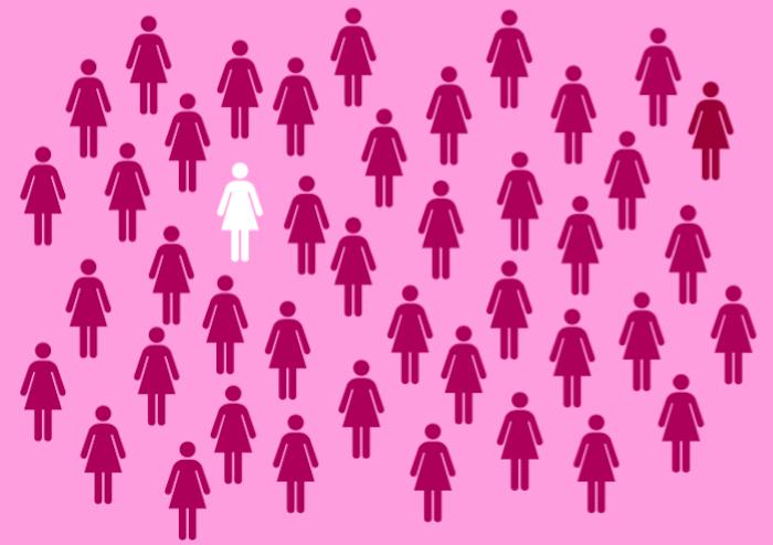 Cancer du sein : il n'y a pas d'âge pour le dépistage