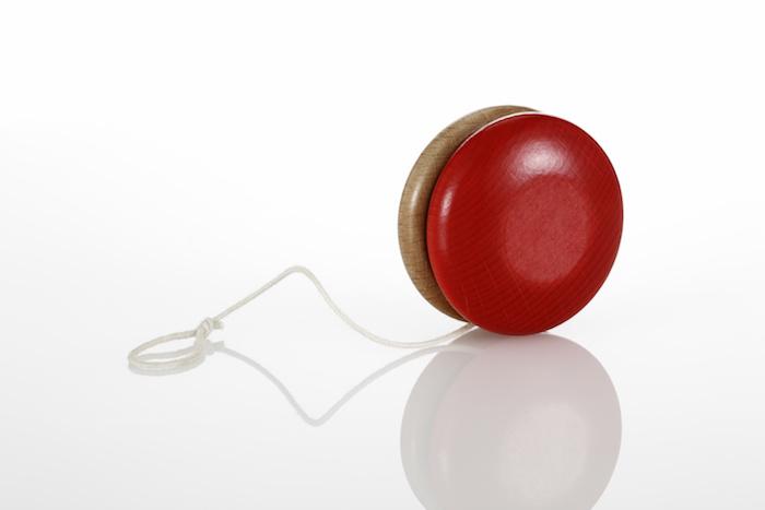 l'effet yo-to néfaste pour le système cardiaque