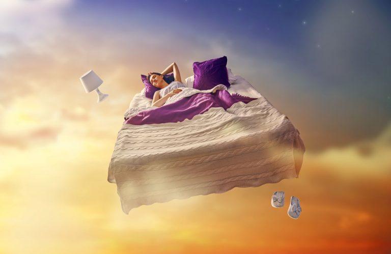 Manque de sommeil et santé : des liens inéluctables