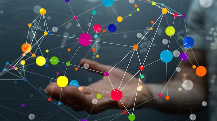 Cancer : un réseau social pour s'entraider au quotidien