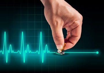 Agir sur les risques cardio-vasculaires