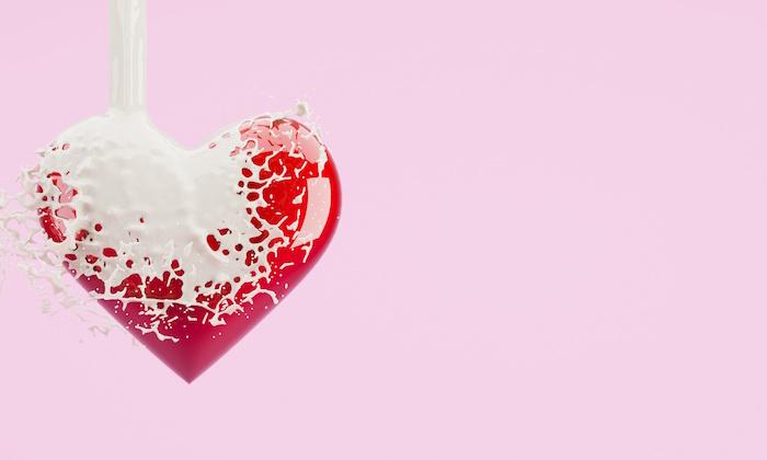 Lipides polaires, finalement bénéfiques pour la santé cardio-vasculaire ?
