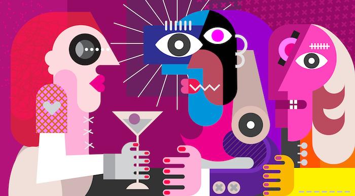 Alcool et cancer du sein, un facteur de risque encore méconnu