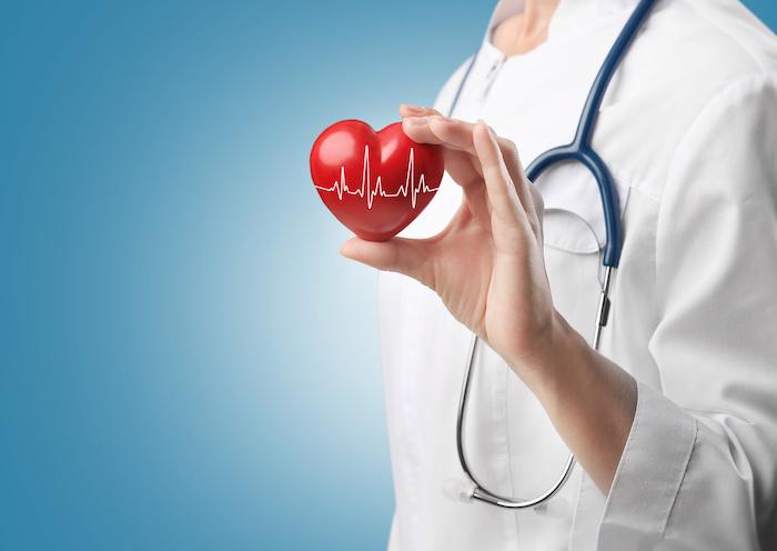 Congrès de la Société européenne de cardiologie 2019 : quoi de neuf