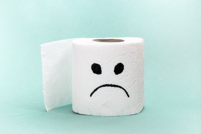 La diarrhée chronique plus fréquente en cas d'obésité ?