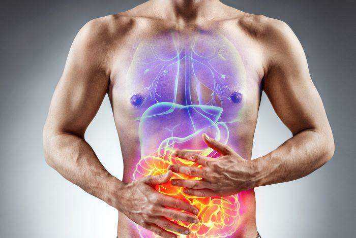 MICI: L'effet anti-inflammatoire des anti-TNFs ne se limite pas à la sphère intestinale